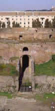 Il Mausoleo di Augusto aperto eccezionalmente a giugno
