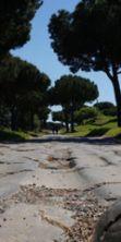 L'Appia Ritrovata in mostra. In cammino da Roma a Brindisi
