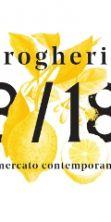 Drogheria 8/18, il mercato contemporaneo