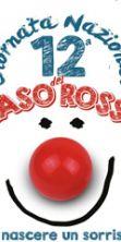 Giornata Nazionale del Naso Rosso a Livorno