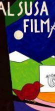Valsusa Film Fest giunge alla XX edizione