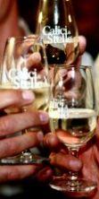 Calici di Stelle in Lombardia, notti estive tutte da bere