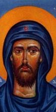 Festa di San Giovanni Theristis