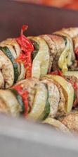 Platea Cibis: un viaggio tra street food e cucina popolare