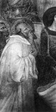 A Siena una mostra dedicata ad Ambrogio Lorenzetti