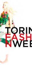 Torino Fashion Week: vetrina per stilisti emergenti