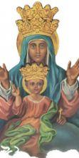 Festa della Madonna della Civita