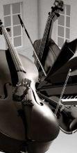 I concerti della Casa della Musica: le Schubertiadi