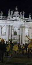 Notte di san Giovanni a Roma: tra tradizioni e leggende