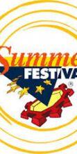 La grande musica al Lucca Summer Festival