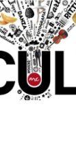 Mantova Creativa 2016, incontro di arte, cultura e idee