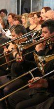 Torna la grande musica gratuita di Alba Music Festival