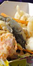 Street Food Fest, la festa del cibo da strada a Genova