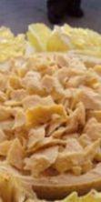 La Festa del formaggio di Borgoforte