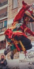6° Festival Murguero Italiano: spettacoli, musica, teatro