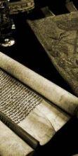 Visite alla Sinagoga per la Giornata Europea della Cultura Ebraica