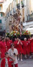 Festa Patronale di San Giovanni Battista
