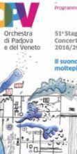 OPV - Orchestra di Padova e del Veneto