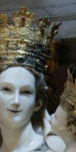 Festa di Sant'Alberto e della Madonna di Trapani