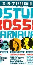 Ostuni Bossa Carnaval: un Carnevale Verde-Oro