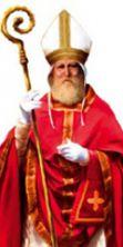 Sfilata di San Nicolò