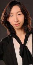Il giovane Julian Jia in concerto al Teatro Civico