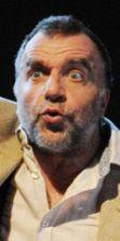 Ugo Dighero porta in scena Apocalisse