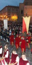 Settimana Medievale