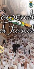 Il Carnevale di Frascati