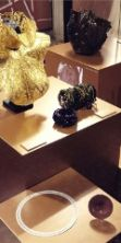 Le mille e più sfaccettature del Gioiello a Vicenza