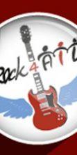 Rock4AIL Festival 2016