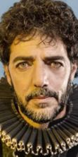 Max Gazzè sui palchi italiani per presentare il nuovo album