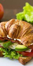 Panini gourmet: lezione pratica di cucina