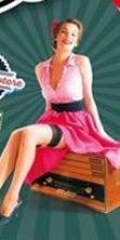 Un tuffo negli anni '50 ad Avigliana Boogie Woogie
