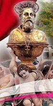 Festa di San Nicodemo