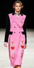 Milano è Donna con l'arrivo della Fashion Week 2016