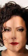 Antonella Ruggiero, la signora della musica italiana in concerto