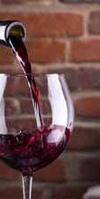 Anteprima vini della Costa Toscana a Lucca
