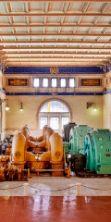 Archivio Storico Enel, l'industria elettrica italiana nella storia