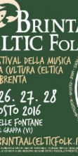 Brintaal Celtic Folk 2015