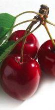 Festa delle Erbe e delle ciliegie, i tesori della collina