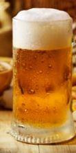 Torna Bierfest, l'appuntamento con la birra
