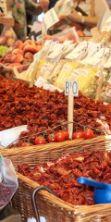 Mercatino Bell'Italia a Cittadella