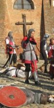 Festa Medievale di Cassine