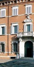 Le opere di Pier Claudio Pantieri in mostra a Cesena