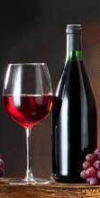 I produttori toscani in Buy Wine 2016