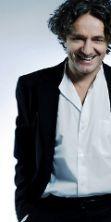 La musica gipsy di Goran Bregovic torna in Italia