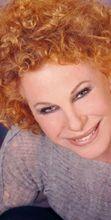 Ornella Vanoni, la regina della musica italiana in concerto