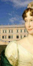 Parma celebra Maria Luigia d'Austria con un anno di eventi