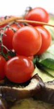 Agripolis, prodotti biologici a Fucecchio